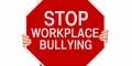 如何阻止工作场合的欺压行为