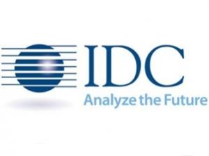 IDC:2015年全球云IT基础设施市场增幅有望加速至21%