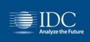 IDC:合法软件助推中国制造企业抢占出口市场 盗版不利竞争