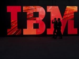 IBM的财报透露了哪些值得关注的信息?