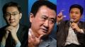 万达电商:三位中国首富的O2O梦想