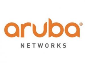 惠普收购Aruba 引发合作伙伴担忧