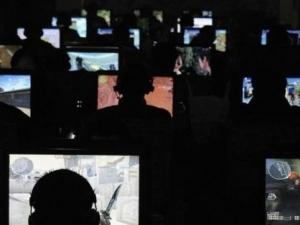 大量美国政府网站帐号密码被公布于互联网