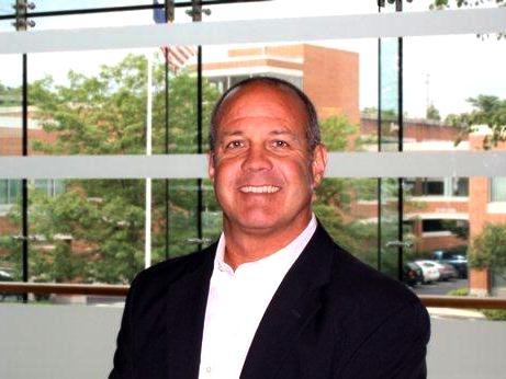 PTC任命Jamie Pappas为亚太直销与分销业务副总裁
