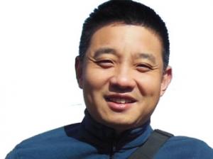品高云刘忻:做推动敏捷业务背后的一站式混合云平台