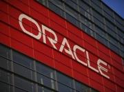 第七代SPARC架构助力Oracle数据库提速