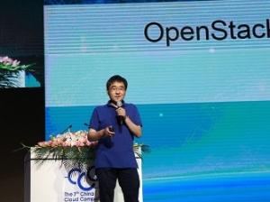 EasyStack:只做中大规模的OpenStack云平台