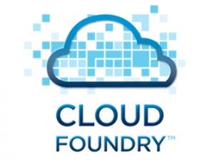 通用电气携手Cloud Foundry进军工业互联网