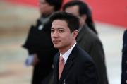 李彦宏两会提案:开放医院挂号资源及设立'中国大脑'