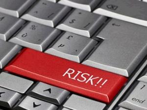 企业面临的六大安全问题及解决方案