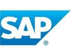 除了德企身份 SAP还有什么资本谈工业4.0?