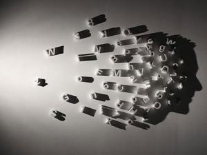 """云时代""""影子IT""""风险往往被企业所低估"""