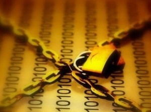 保护企业数据的5个技术