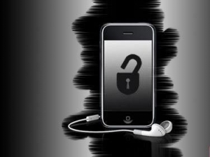 iOS漏洞令iPhone和iPad面临被黑风险