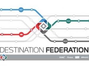 EMC联邦第一弹:软件定义数据中心