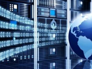 后虚拟化时代:数据中心自动化管理不是梦