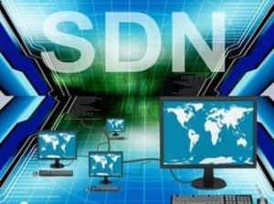 企业准备SDN部署的11大技巧