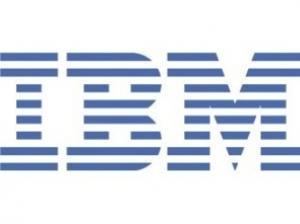 IBM在SoftLayer上推出Infiniband连接技术 速度达56Gbps