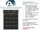Asigra:用备份商用硬件改天换地