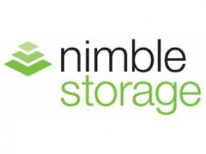 存储新星Nimble来势惊人 最新季度营收提高77%