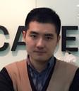 博科高级技术顾问李鹤飞