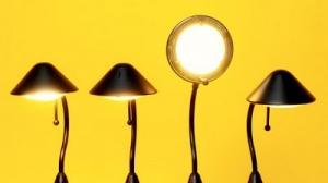 创业企业营销主管的4个重点