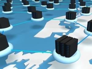 虚拟网络管理面临多种挑战 管理员要如何应对