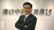 MicroSoft全球副总裁张亚勤离职 或转投百度任职