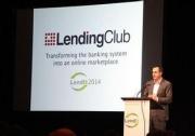 最大P2P网贷公司Lending Club首份财报巨亏