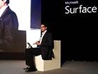 微软Surface Pro 3商用:Windows平台仍是王道
