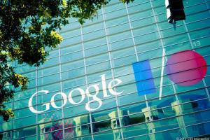 2015年Google I/O开发者大会:五大精彩看点