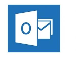 微软停止在Outlook.com中集成Facebook和Google聊天功能
