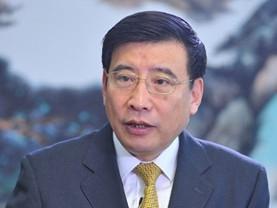 苗圩:将智能制造作为中国工业4.0的切入点