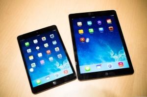IDC报告:平板手机蚕食 今年全球平板电脑销售低于预期