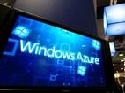 微软启动Azure云站点灾难恢复服务