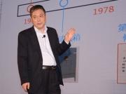 重庆银河:制造业模块化应对产品个性化需求