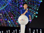 邓明生:百度联盟全面升级 2015年计划分成120亿
