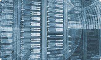 硬件网络大步跨入软件化开放网络时代