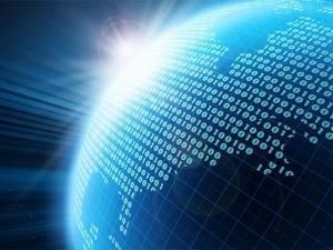 厂商备战大数据 SDN联姻Hadoop