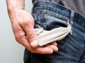 3个方法破坏你自己的财务自由