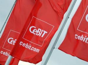 2015 CeBIT前瞻之一:你需要知道的六件事