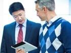 惠普SAP端到端移动平台启动包发布 优化企业移动应用体验