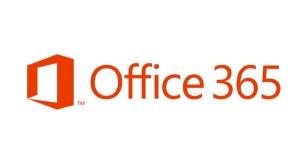 Office 365:云端化带来的企业办公流程变革