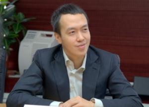 从行业应用到基础软件 国双科技要做中国的Oracle