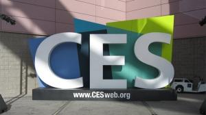 展望CES 2015:智能硬件唱主角 上演个人云时代大片