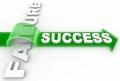 小企业失败最多的5个原因