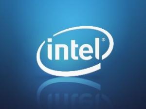 英特尔将Iris Pro显卡整合至新一代至强处理器