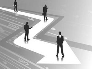 优化企业广域网 只需简单三步骤