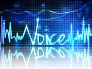 基于语音应用的10项最佳实践