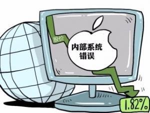 让苹果宕机近12个小时的DNS何方神圣?